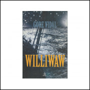 Williwaw / Gore Vidal / 11027