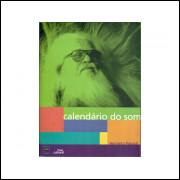 Calendario Do Som / Hermeto Pascoal / 11063
