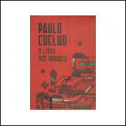 O Livro Dos Manuais / Paulo Coelho / 11078