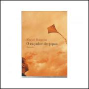 O Cacador De Pipas / Khaled Hosseini / 11083
