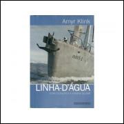 Linha D-agua / Amyr Klink / 11087