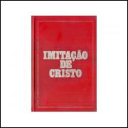 Imitacao De Cristo / Tomas De Kempis / 11141