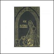 Historias Extraordinarias / Edgar Allan Poe / 11202