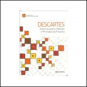 Discurso Sobre O Metodo / Descartes / 11178