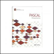 Pensamentos / Pascal / 11181
