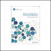 Do Contrato Social / Rousseau / 11184