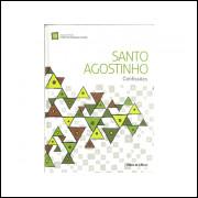 Confissoes / Santo Agostinho / 11185