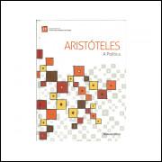 A Politica / Aristoteles / 11186
