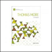 A Utopia / Thomas More / 11188