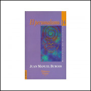 El Personalismo / Juan Manuel Burgos / 11214