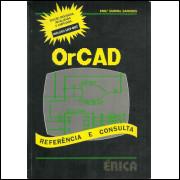 Orcad Referencia E Consulta / Durval Sanches / 11323