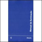 Manual De Iluminacao / Philips / 11325