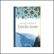 Estrelas Tortas / Walcyr Carrasco / 11356