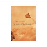 O Cacador De Pipas / Khaled Hosseini / 11359