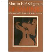 Desamparo / Martin E P Seligman / 11383