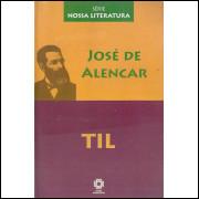 Til / Jose De Alencar / 11404