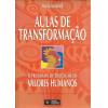 Aulas De Transformacao / Marilu Martinelli / 11426