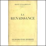 La Renaissance / Frantz Funck Brentano / 11477