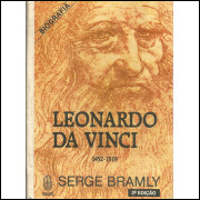 Leonardo Da Vinci / Serge Bramly / 11507