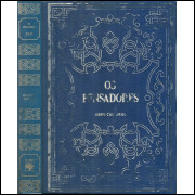 Russell - Moore Os Pensadores / Bertrand Russell; George Edward Moore / 11525