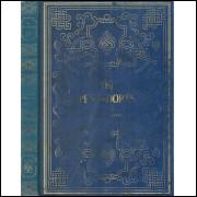 Erasmo - Thomas More Os Pensadores / Erasmo De Roterdam; Thomas More / 11526