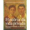 Historia Da Vida Privada Vol 1 Do Imperio Romano Ao Ano Mil / 11519