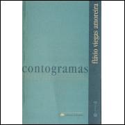 Contogramas / Flavio Viegas Amoreira / 11538
