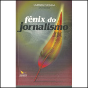 Fenix Do Jornalismo / Ouhydes Fonseca Org / 11558