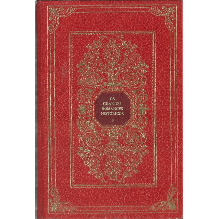 Ivan O Terrivel / Conde Alexis Tolstoi / 11632