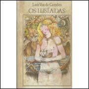 Os Lusiadas / Luis De Camoes / 10872