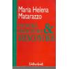 Encontros Desencontros E Reencontros / Maria Helena Matarazzo / 11699