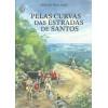 Pelas Curvas Das Estradas De Santos / Sergio Willians / 11725