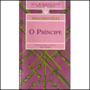 O Principe / Maquiavel / 11747