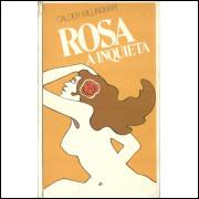 Rosa A Inquieta / Calder Willingham / 11764