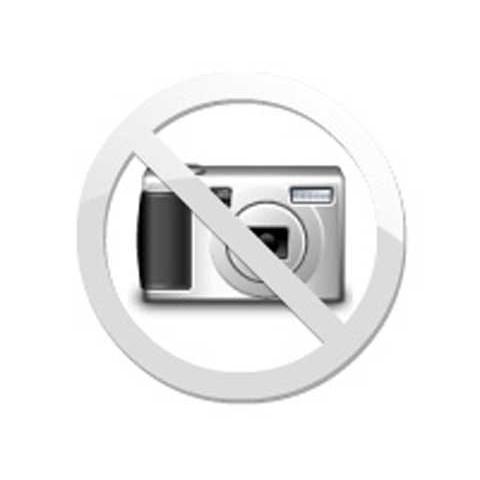 A Crise De 1929 / Bernard Gazier / 11818