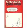 Tontas coisas / Chacal / 5351