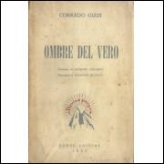 Ombre del vero / Corrado Gizzi / 3935