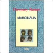 Marginalia / Hosmany Ramos / 11876
