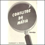 Conflitos Da Mafia / Forrest V Perrin / 11892