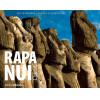 Rapa Nui Chile / Guy Wenborne; Andrea Seelenfreund / 11898