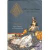As Mil E Uma Noites Contos Selecionados / Tradicao Arabe; Paulo Sergio De Vasconcellos Org / 11904