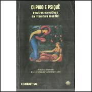 Cupido E Psique E Outras Narrativas Da Literatura Mundial / 11905