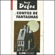 Contos De Fantasmas / Daniel Defoe / 11931