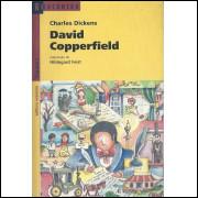 David Copperfield / Charles Dickens Adap Hildegard Feist / 12014