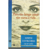 Para Tao Longo Amor Tao Curta A Vida Sonetos E Outras Rimas / Luis De Camoes / 12025