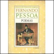 Poemas / Fernando Pessoa / 12027