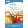 English Grammar Handbook / Berlitz Publishing / 12032