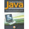 Treinamento Profissional Em Java / Guilherme Somera / 12044