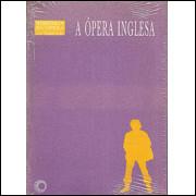 A Opera Inglesa / Lauro Machado Coelho / 299