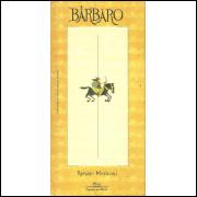 Barbaro / Renato Moriconi / 12067